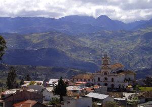 Travel Prices in Ecuador – Latest Update
