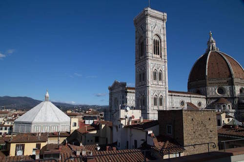 Florence: 10 Travel tips to help you save