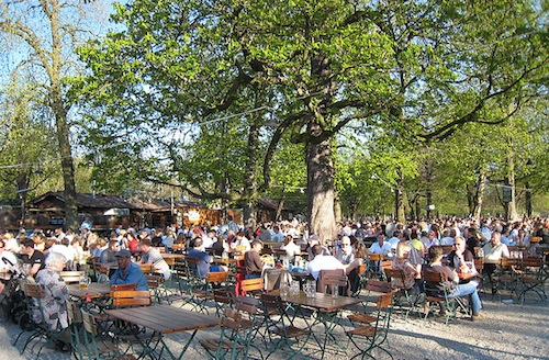 Munich: 10 simple ways to save on your trip
