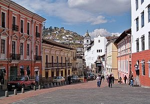 The Cost of Living in Ecuador for Expats