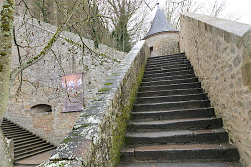 Tips for visiting Mont-Saint-Michel