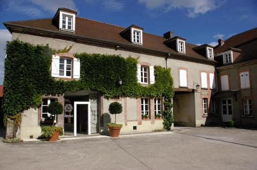 France: How go wine tasting on a budget at world-class vineyards