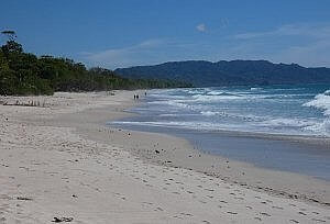 Is Costa Rica Travel Worth the Splurge?