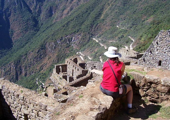 Empty Machu Picchu and Other Rare Opportunities